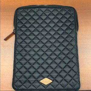 MZ Wallace Accessories - MZ Wallace Laptop Sleeve